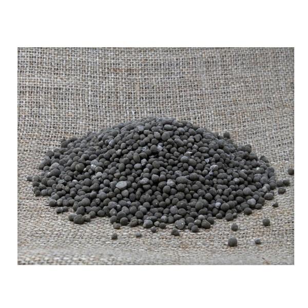 PK-Dünger mit Magnesium 0+8+15 (+6) 5 kg - 25 kg