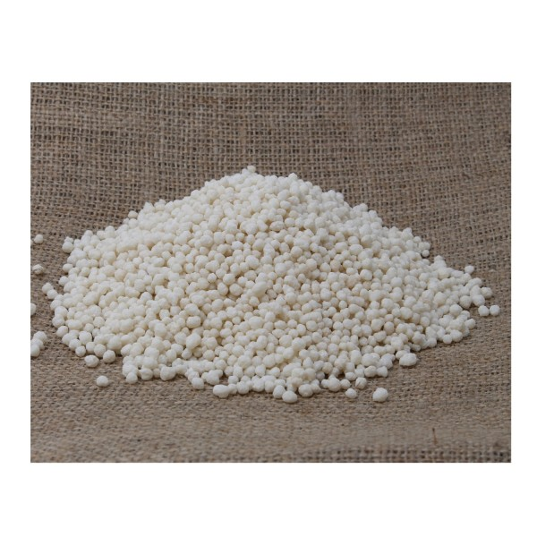 Ammonsulfatsalpeter ASS 26 (+13) 5 kg - 25 kg Stickstoffdünger mit Schwefel