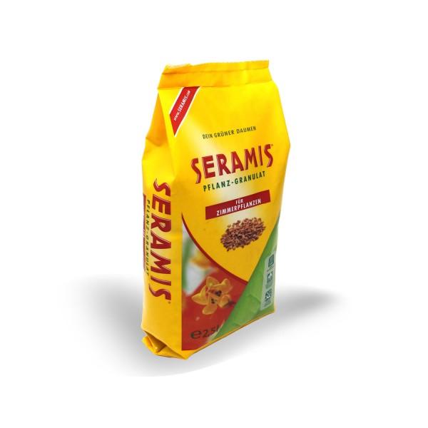 Seramis Pflanzgranulat Tongranulat 2,5 L