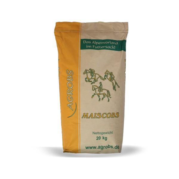 AGROBS Maiscobs 20 kg