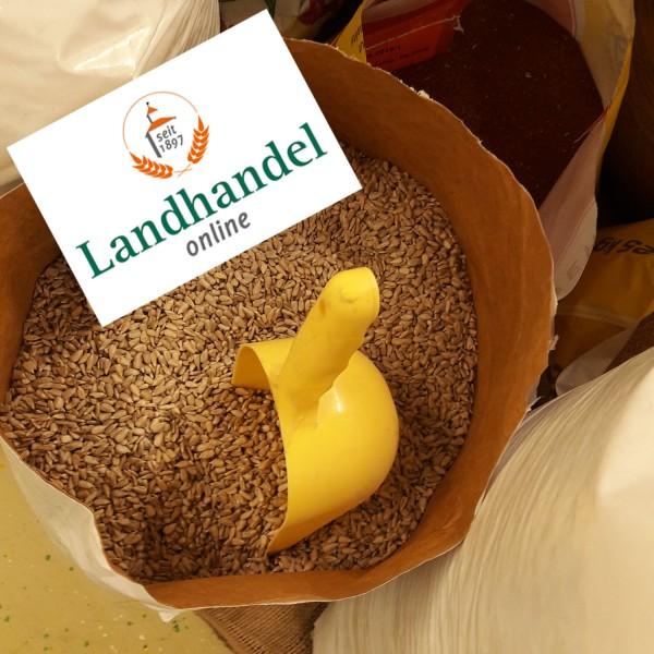 Sonnenblumenkerne geschält 0,5 kg - 10 kg SBK Vogelfutter