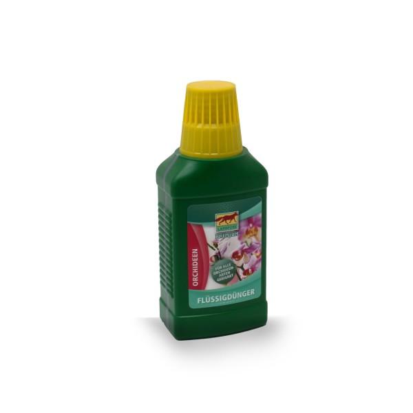 Landfuxx Flüssigdünger für Orchideen 250 ml