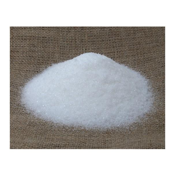 Ammoniumsulfat SSA 21 (+24) 5 kg - 25 kg Schwefelsaures Ammoniak Stickstoffdünger