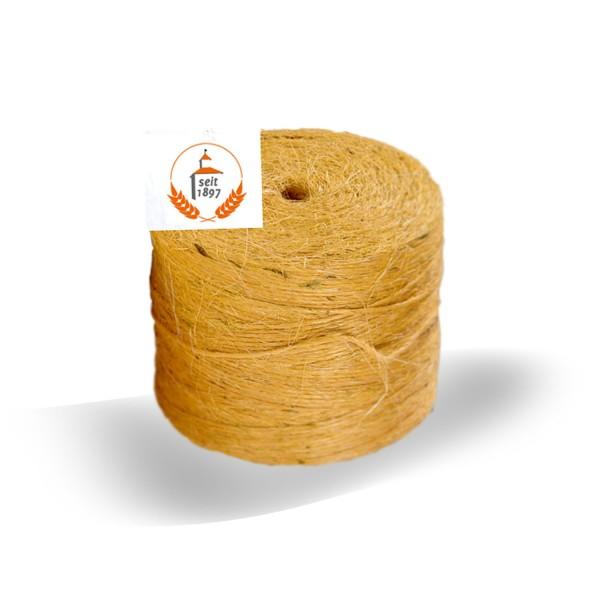 Sisal Pressengarn Typ 300 1 Rolle