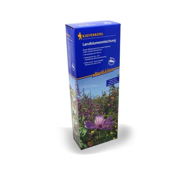 Kiepenkerl Landblumen-Mischung 40 g
