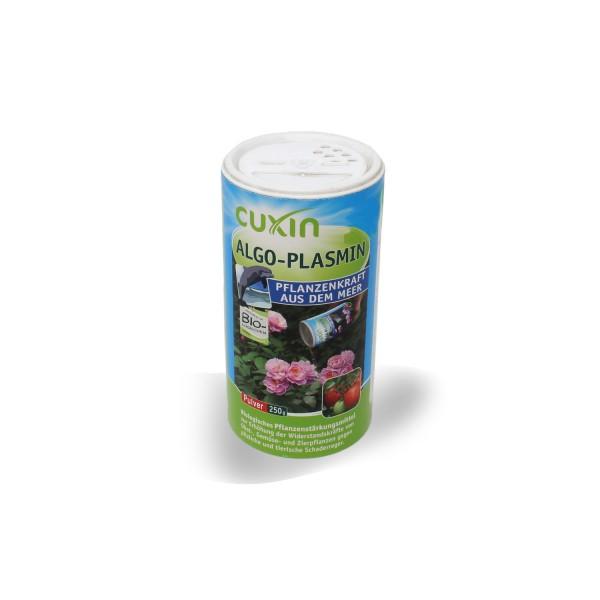 Cuxin Algo Plasmin Pflanzenstärkungsmittel 250g