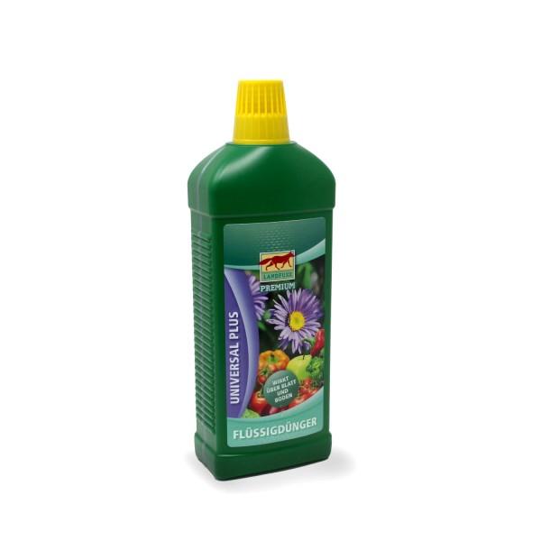 Landfuxx Flüssigdünger Universal Plus 500 ml