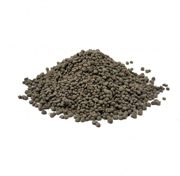 Ammonsulfatsalpeter ASS 26 (+13) 25 kg Stickstoffdünger mit Schwefel