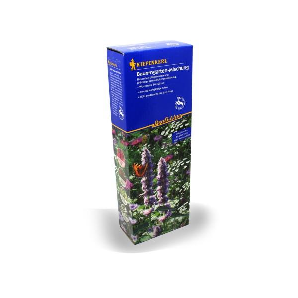 Kiepenkerl Bauerngarten-Mischung 40 g