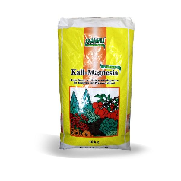 GAWU Kali-Magnesia 10 kg