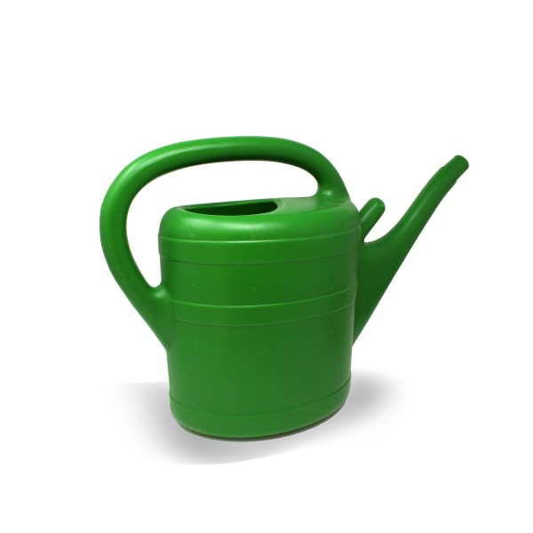 Geli Gießkanne grün 8 L