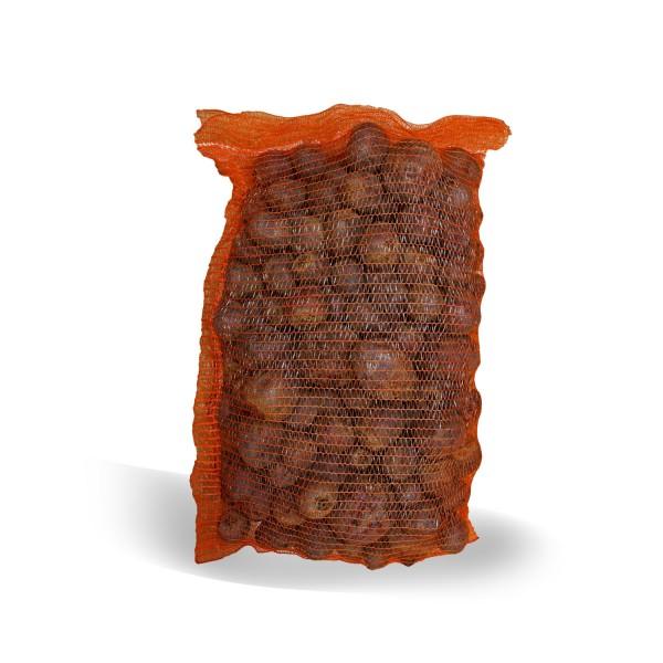 Rote Beete Knollen 20 kg